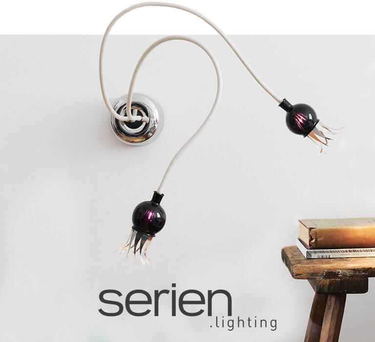 serien.lighting
