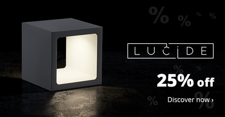Brand Deal Lucide