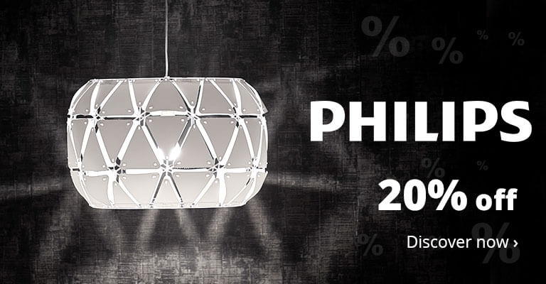 Brand Deal Philips