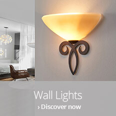 Discover country wall lights