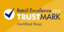 retail excellence certified
