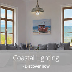 coastal lighting