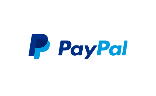 Payment methods at lights.ie
