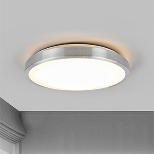 Kitchen ceiling light