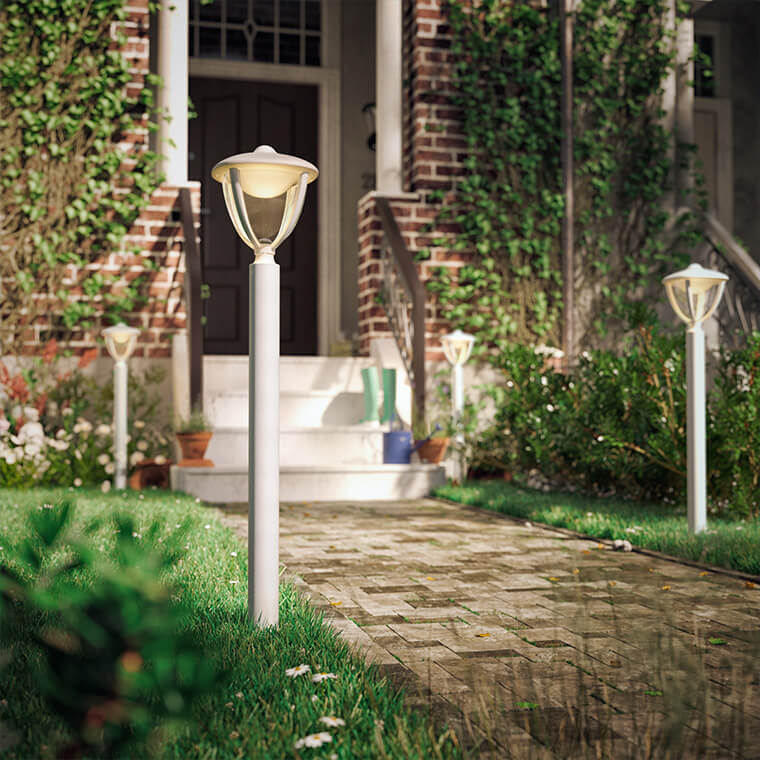 PHILIPS path light