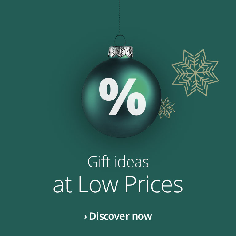 low price gifts