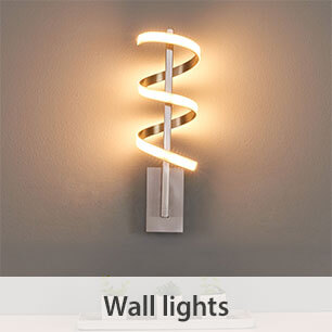 My life my light lights contemporary wall lights aloadofball Image collections